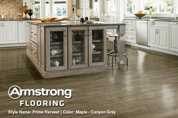 Armstrong Flooring Hardwood Laminate Vinyl Grand